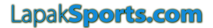 LapakSports.com